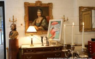galerieXF-5500-photo-art-sculpture.com