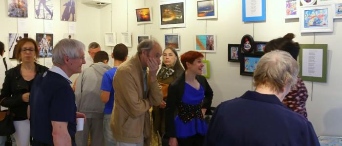 galerieArturoMaccagni-6520-Karel
