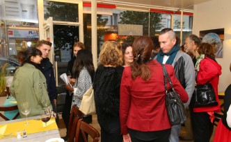Karelphoto-3924-vernissage-Gn1
