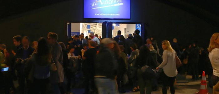 Photo art sculpture photographies d 39 oeuvres d 39 art prise for Salon des vignerons paris 2017