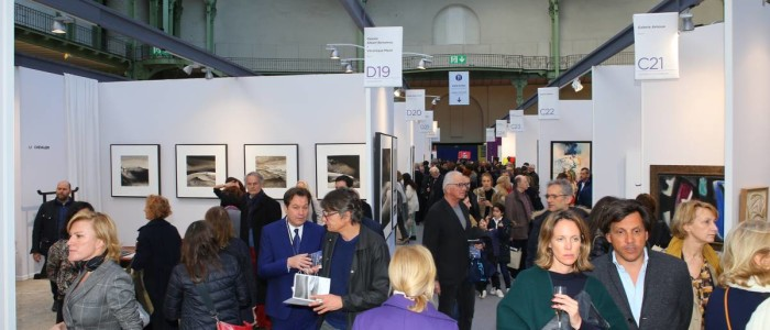 art-paris-artfair-2018-karelphoto-3787